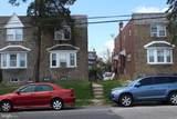 6418 Algon Avenue - Photo 3