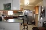 6418 Algon Avenue - Photo 6