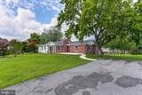 9207 Ravenwood Road - Photo 38