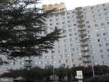 1111 University Boulevard - Photo 6