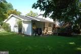 2492 Fraser Court - Photo 25