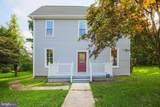 6506 Parr Avenue - Photo 1