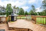 1546 Old Mountain Road - Photo 44