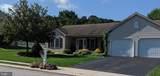 60 Woodsview Drive - Photo 4