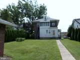 213 Lancaster Avenue - Photo 10