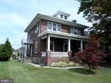 213 Lancaster Avenue - Photo 5