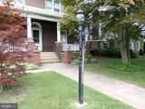 213 Lancaster Avenue - Photo 8