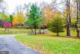 10607 Brookes Reserve Road - Photo 5