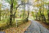 10607 Brookes Reserve Road - Photo 7