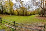 10607 Brookes Reserve Road - Photo 8