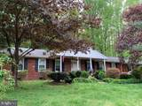 7225 Courthouse Road - Photo 2