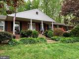 7225 Courthouse Road - Photo 3