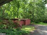 7225 Courthouse Road - Photo 5