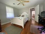 8012 Chancellor Road - Photo 16