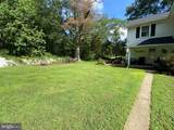 8012 Chancellor Road - Photo 20