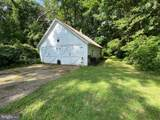 8012 Chancellor Road - Photo 22
