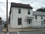 100 Penn Street - Photo 1