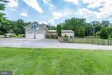 15922 A E Mullinix Road - Photo 61