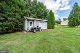 15922 A E Mullinix Road - Photo 63