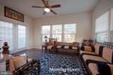 204 Spruce Road - Photo 10
