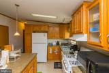 43 Hedgerow Hollow Road - Photo 12