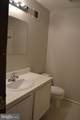 8385 Shady Grove Circle - Photo 13