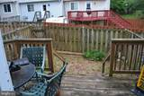 8385 Shady Grove Circle - Photo 20