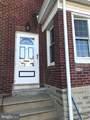 3331 Englewood Street - Photo 1