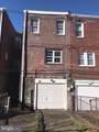 3331 Englewood Street - Photo 16