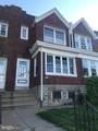 3331 Englewood Street - Photo 2