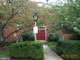 854 College Parkway - Photo 1