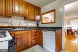 6934 27TH Road - Photo 13