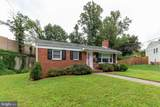 6934 27TH Road - Photo 4