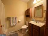 173 Howard Avenue - Photo 21