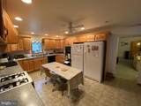 173 Howard Avenue - Photo 9