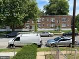 3816 Fairhaven Avenue - Photo 23