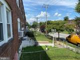 3816 Fairhaven Avenue - Photo 25