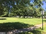 13 Oak Court - Photo 5