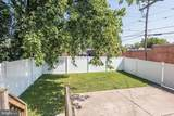 2926 Clearview Avenue - Photo 25