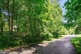 10408 Samaga Drive - Photo 9