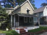 189 East Avenue - Photo 2