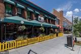 4301 Massachusetts Avenue - Photo 39