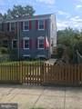 425 Quackenbos Street - Photo 29