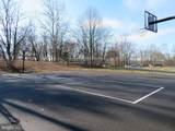 6-12 & 6-13 Poison Oak Road - Photo 51