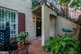 1618 Belmont Street - Photo 2