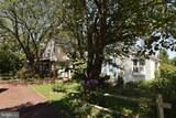 18672 Harbeson Road - Photo 2