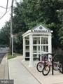 600 Roosevelt Boulevard - Photo 21