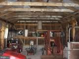20 Deck Drive - Photo 35
