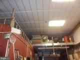 20 Deck Drive - Photo 48