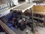 20 Deck Drive - Photo 58